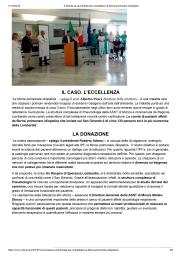 A Monza la camminata per combattere la fibrosi polmonare idiopatica-3
