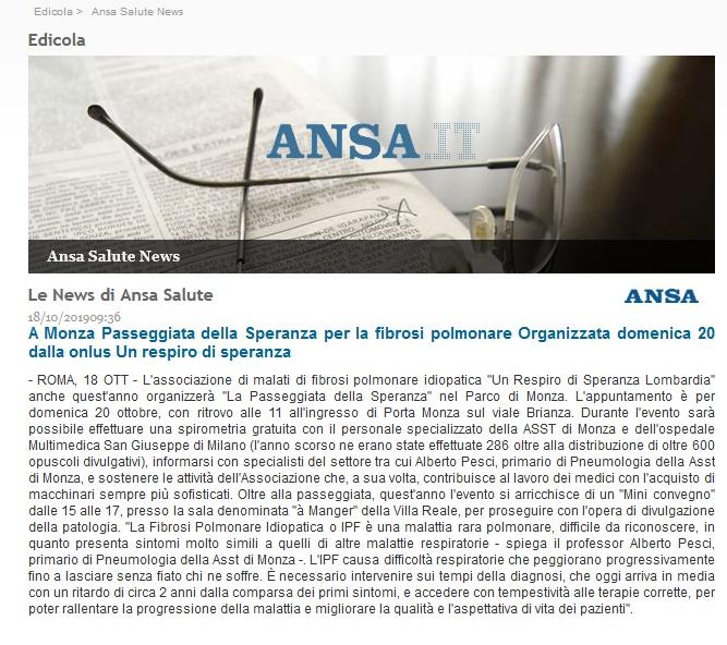 Ansa 18-10-19