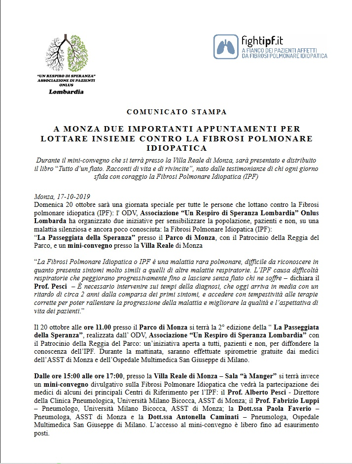 Comunicato stampa fightipf.it pag1