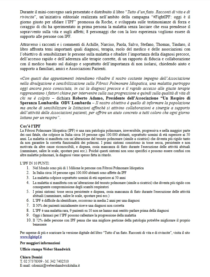 Comunicato stampa fightipf.it pag2